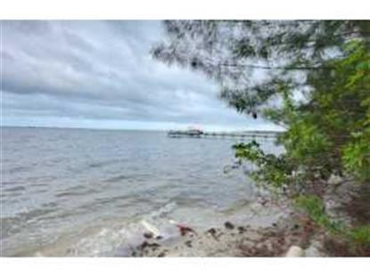 0 Us Highway 1  Micco, FL MLS# RX-10063667