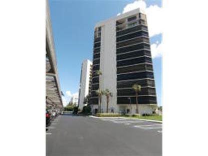 8800 S Ocean Drive Jensen Beach, FL MLS# RX-10063821