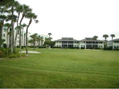 2400 S Ocean Drive Hutchinson Island, FL MLS# RX-10063915