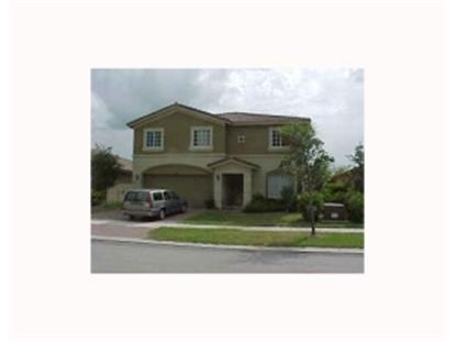 2007 SW Newport Isles Boulevard Port Saint Lucie, FL MLS# RX-10064555