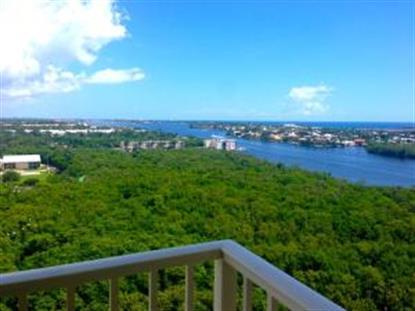 700 E Boynton Beach Boulevard Boynton Beach, FL MLS# RX-10064567