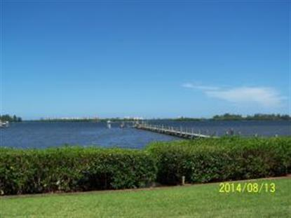 3738 Outrigger Drive Fort Pierce, FL MLS# RX-10064938