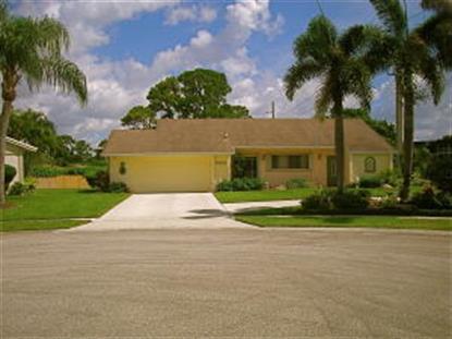 14615 Hideaway Lake Lane Delray Beach, FL MLS# RX-10065416