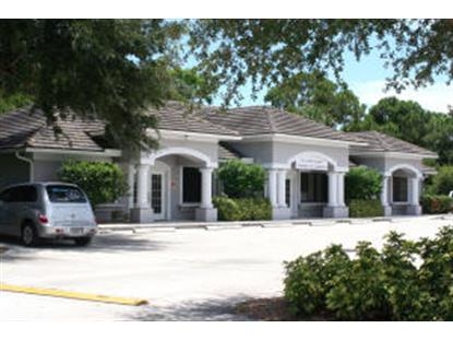 2935 W Midway Road Fort Pierce, FL MLS# RX-10065516