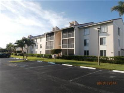 4492 NE Ocean Boulevard Jensen Beach, FL MLS# RX-10065653