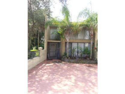 750 E Coco Plum Cr  Plantation, FL MLS# RX-10066010