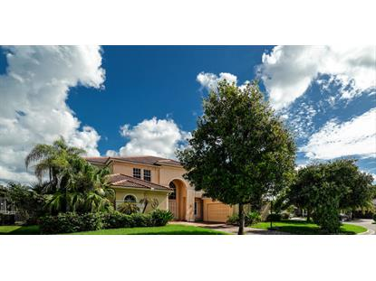 11823 NW 11th Place Coral Springs, FL MLS# RX-10066015