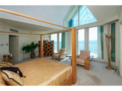 800 S Ocean Boulevard Boca Raton, FL MLS# RX-10066375