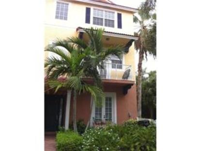 135 Ocean Cay Way Hypoluxo, FL MLS# RX-10066491