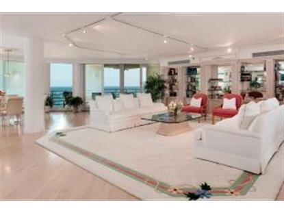 800 S Ocean Boulevard Boca Raton, FL MLS# RX-10066710