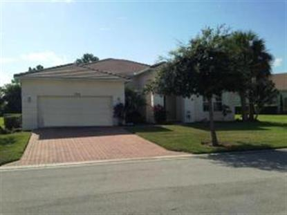 720 SW Myakka River  Port Saint Lucie, FL MLS# RX-10067765