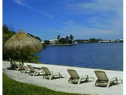 800 Scotia Drive Hypoluxo, FL MLS# RX-10069995