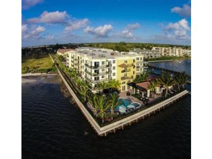 2649 N Federal Highway Boynton Beach, FL MLS# RX-10070004