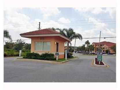 231 SW Palm Drive Port Saint Lucie, FL MLS# RX-10070499