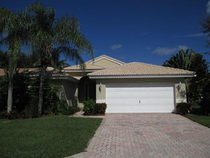 13294 Royale Sabal Court Delray Beach, FL MLS# RX-10071227