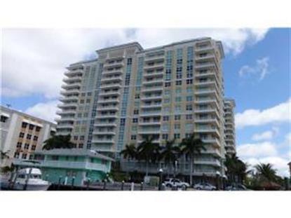 625 Casa Loma Boulevard Boynton Beach, FL MLS# RX-10072120