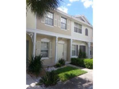 3345 Cabaret Lane Margate, FL MLS# RX-10072283