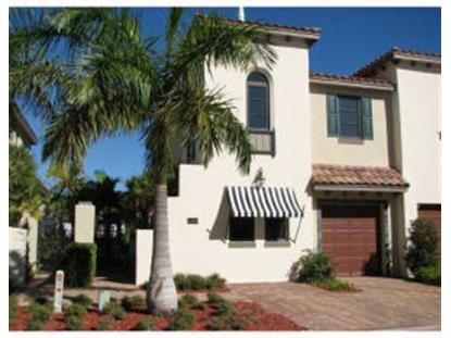 710 Via Villagio  Hypoluxo, FL MLS# RX-10072460