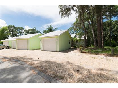 1814 SE Hideaway Circle Port Saint Lucie, FL MLS# RX-10073347