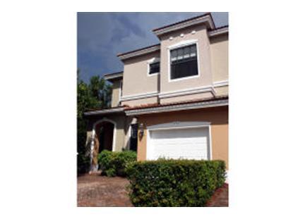 103 Delancey Avenue Delray Beach, FL MLS# RX-10074153