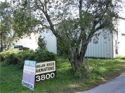 3800 Oleander Avenue Fort Pierce, FL MLS# RX-10074292