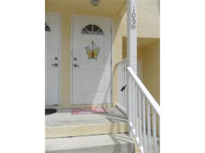 Address not provided Jensen Beach, FL MLS# RX-10074294