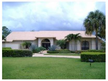5558 E Leitner Drive Coral Springs, FL MLS# RX-10074505