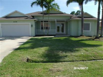 6108 NW East Deville Circle Port Saint Lucie, FL MLS# RX-10074580
