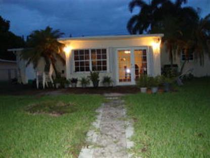 5531 SW 55 Avenue Davie, FL MLS# RX-10074695