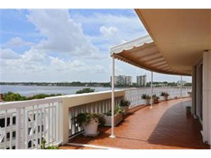 389 S Lake Drive Palm Beach, FL MLS# RX-10074807