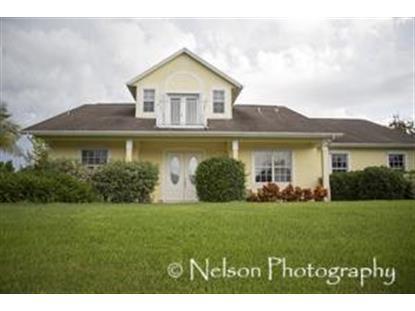 1441 Mallard Court Fort Pierce, FL MLS# RX-10075332