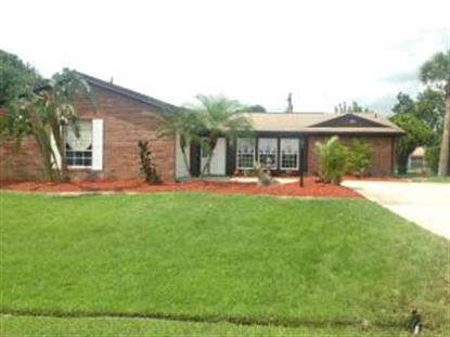 1471 SE Bernardo Terrace Port Saint Lucie, FL MLS# RX-10075344