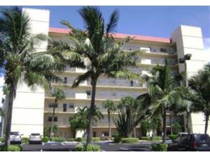 7410 S Ocean Drive Jensen Beach, FL MLS# RX-10075405