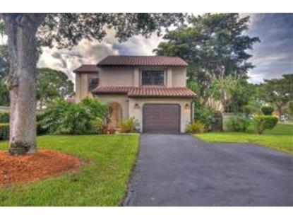 1325 NW 22nd Avenue Delray Beach, FL MLS# RX-10075999