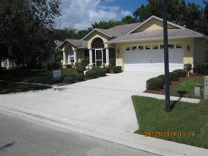 8274 Sandpine Circle Port Saint Lucie, FL MLS# RX-10076353