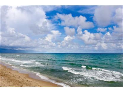4500 S Ocean Boulevard South Palm Beach, FL MLS# RX-10076383