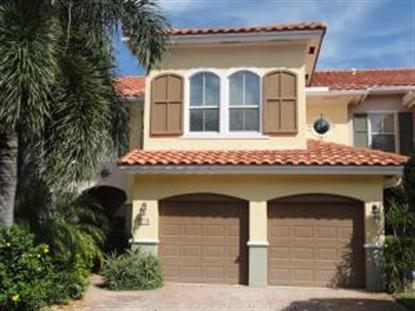 113 Las Brisas Circle Hypoluxo, FL MLS# RX-10077640