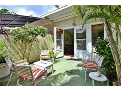 303 Gleason Street Delray Beach, FL MLS# RX-10077663