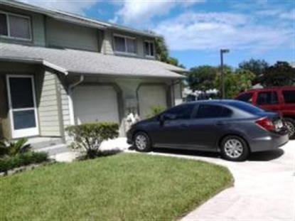 635 NE Wax Myrtle Way Jensen Beach, FL MLS# RX-10077826