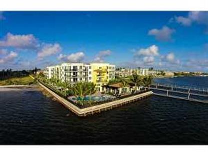 2700 N Federal Highway Boynton Beach, FL MLS# RX-10078670