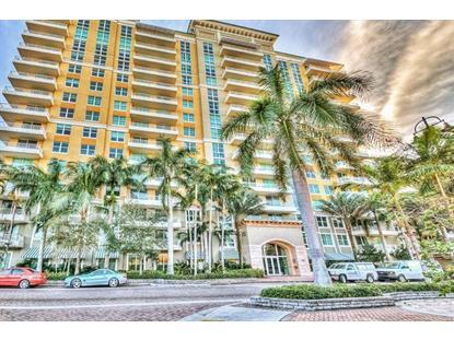 700 E Boynton Beach Boulevard Boynton Beach, FL MLS# RX-10078822
