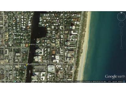 825 NE 1st Street Delray Beach, FL MLS# RX-10079330