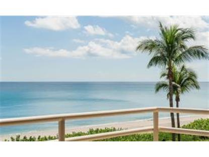 800 S Ocean Boulevard Boca Raton, FL MLS# RX-10079410