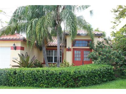 2562 SE Berkshire Boulevard Port Saint Lucie, FL MLS# RX-10079581