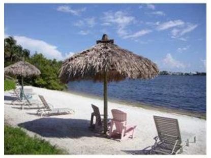 200 Scotia Drive Hypoluxo, FL MLS# RX-10079826
