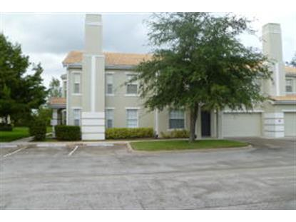 154 SW Peacock Boulevard Port Saint Lucie, FL MLS# RX-10080674