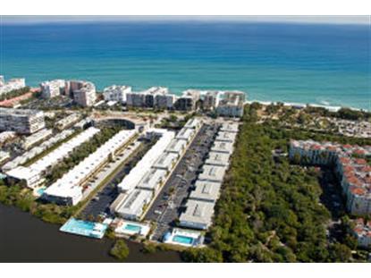 4201 S Ocean Boulevard South Palm Beach, FL MLS# RX-10080691