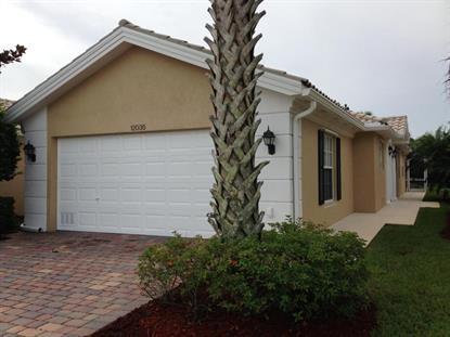 12035 SW Elsinore Drive Port Saint Lucie, FL MLS# RX-10080864
