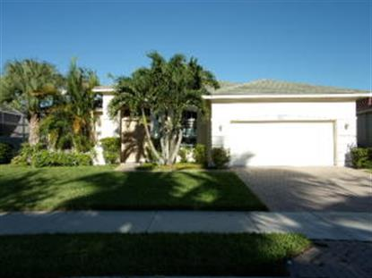 325 SW Lake Forest Way Port Saint Lucie, FL MLS# RX-10081693