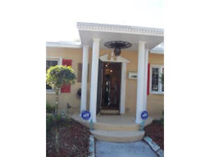 3296 SE Monte Vista Street Port Saint Lucie, FL MLS# RX-10082173